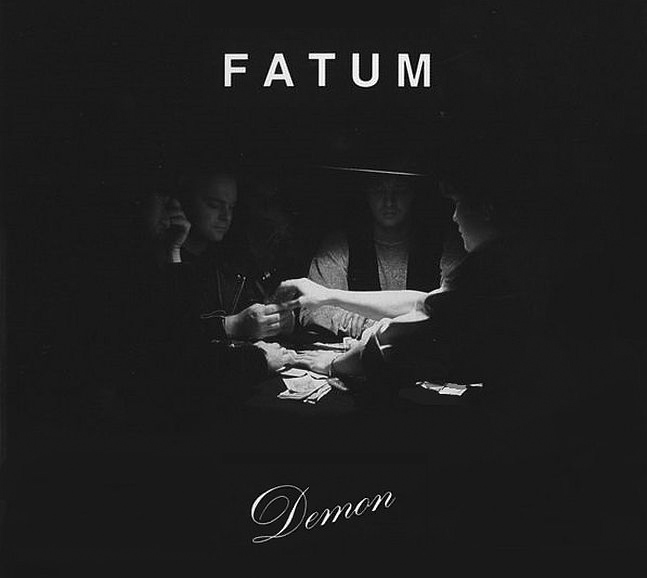 Demon (reedycja)